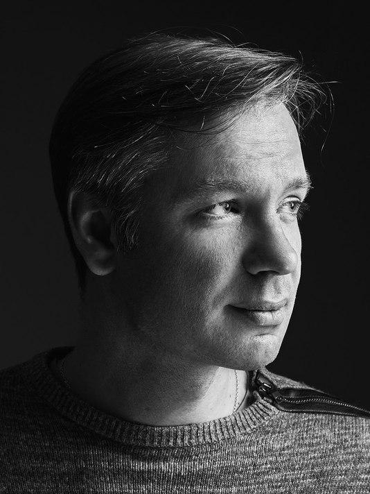 Поздравляем Владимира Ткаченко с Днем Рождения!