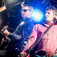 Ундервуд: «У нас есть масса рок-героев, которые вышли из дедлайна «Live fast, die young»