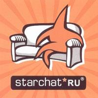 Интервью на StarChat.ru