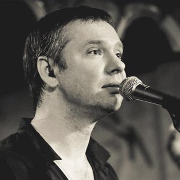08.02.2014, Москва, клуб