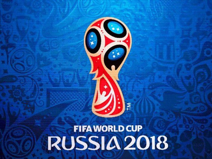 Ундервуд выступит в фан-зонах Чемпионата мира по футболу-2018.